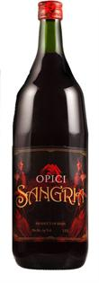 Opici Sangria 1.50l - Case of 6
